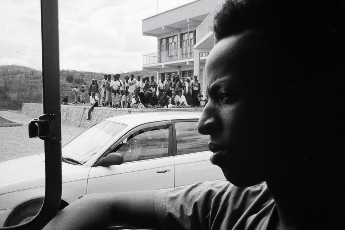 rwanda-026