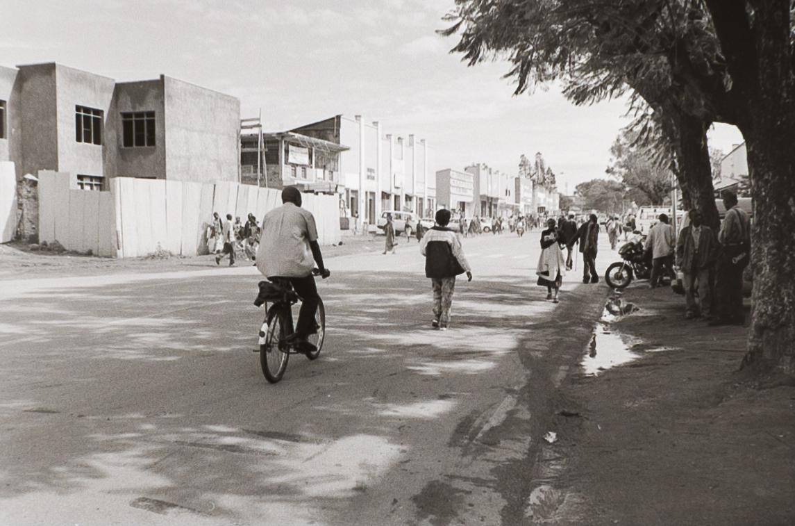 rwanda-033