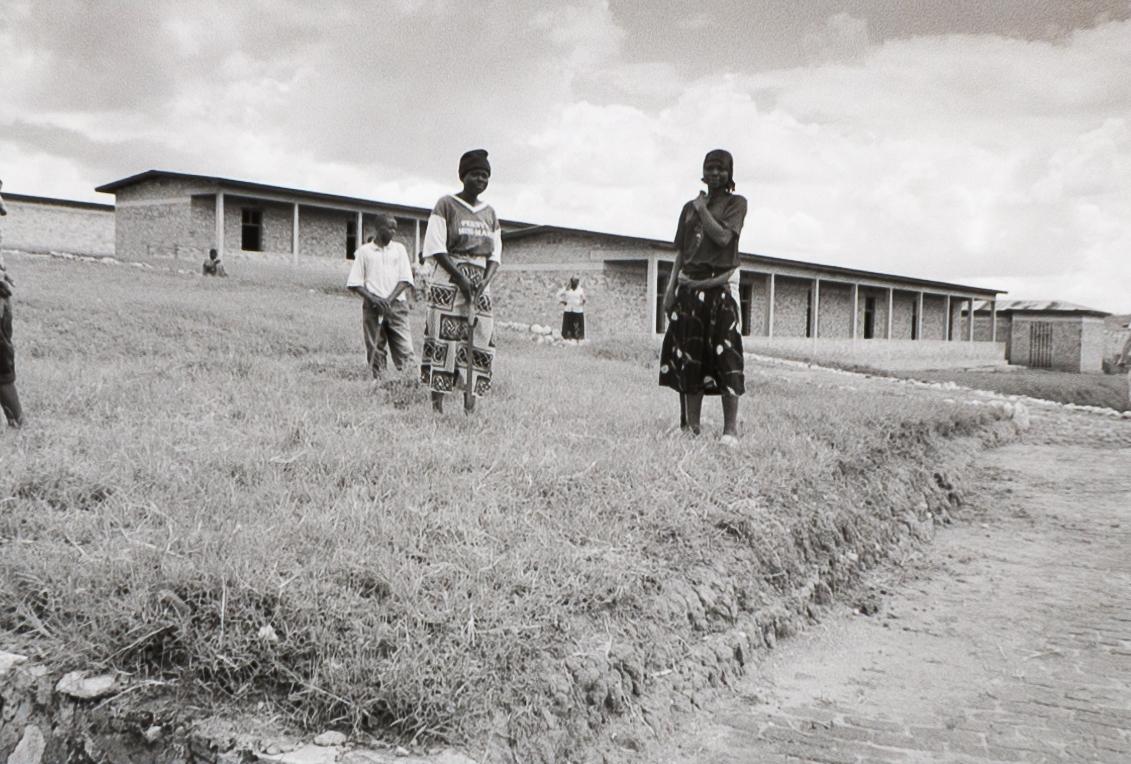 rwanda-066