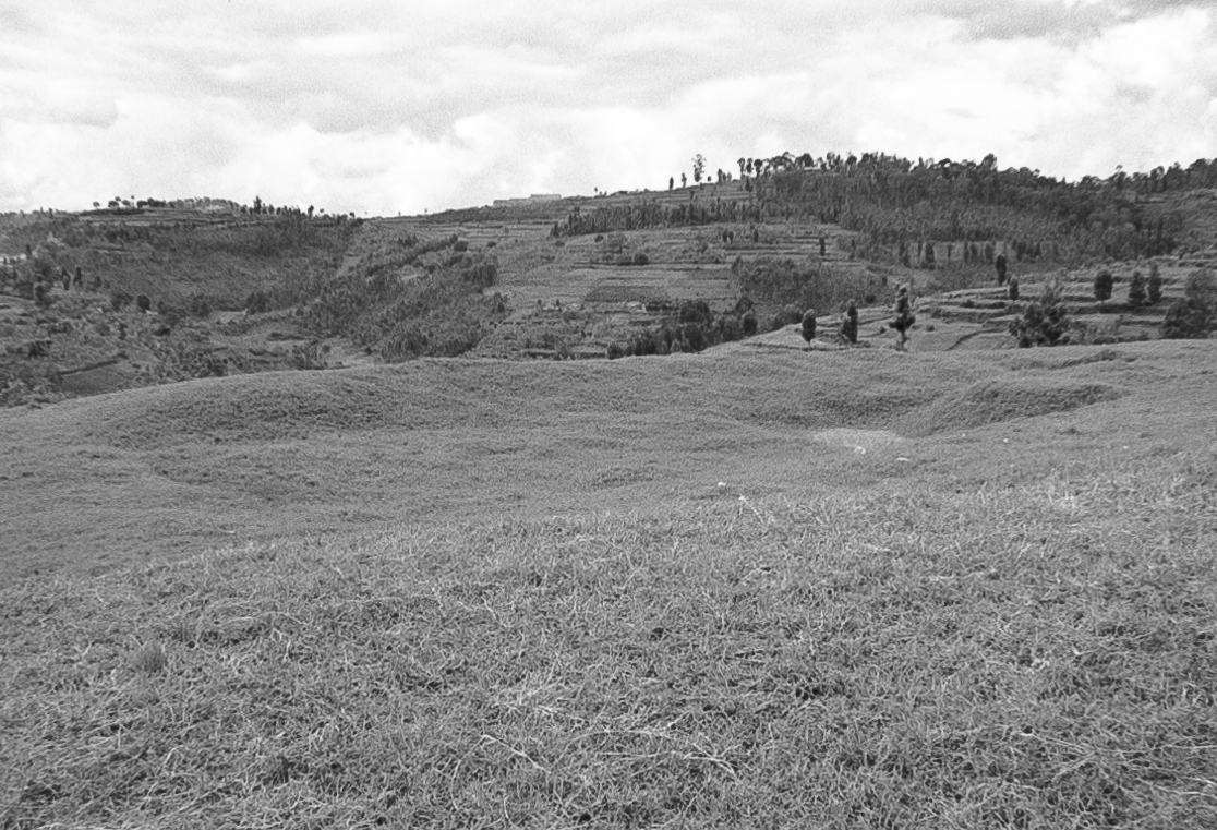rwanda-067