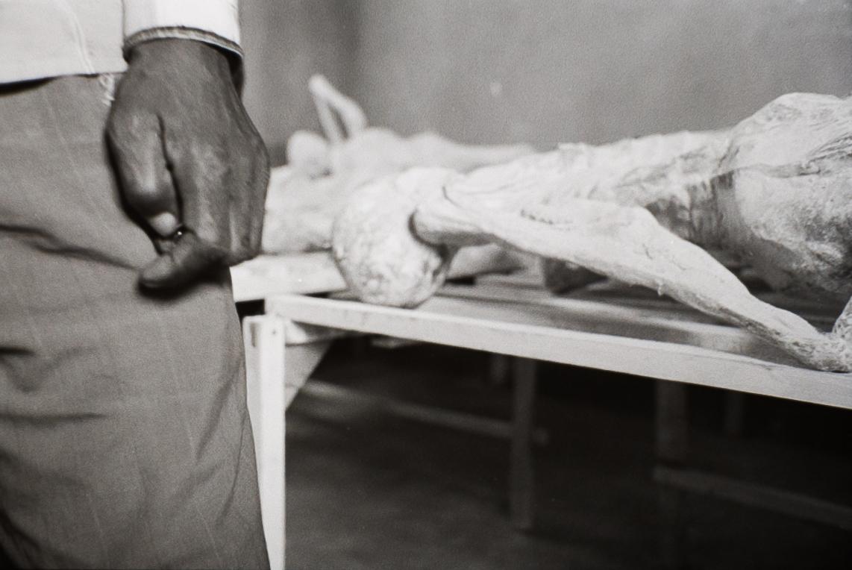 rwanda-070