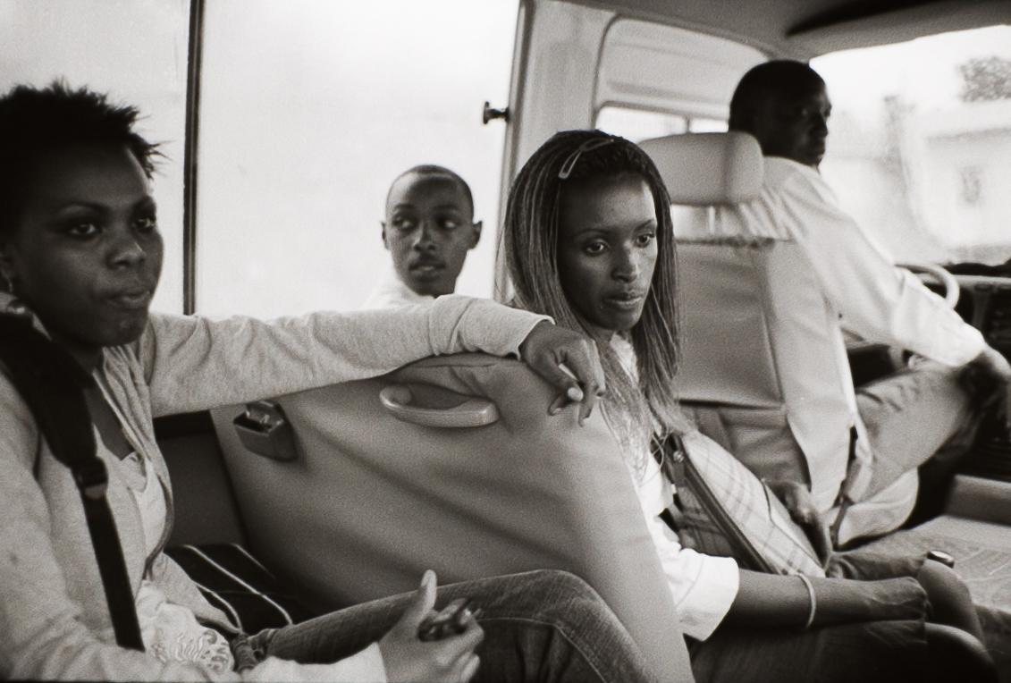 rwanda-079