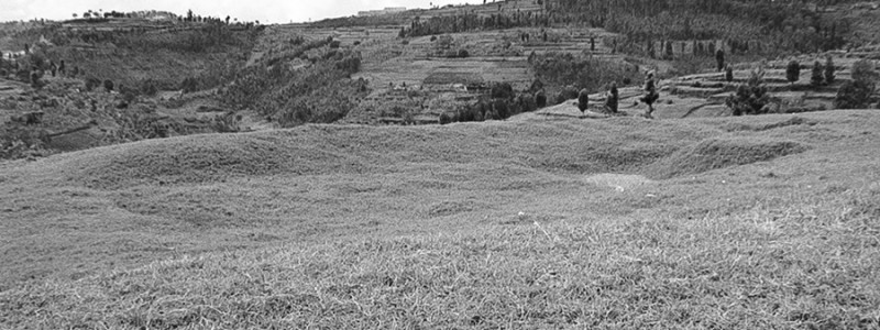 Rwanda_bandeau